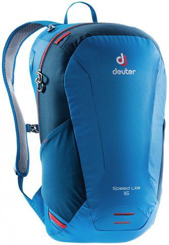 Рюкзак Deuter Speed Lite