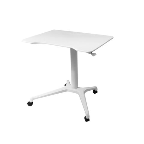 Пневматический стол Rifforma-08
