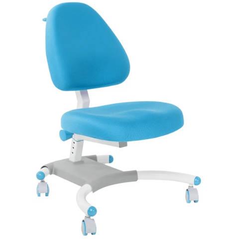 Подростковое кресло Fundesk Ottimo