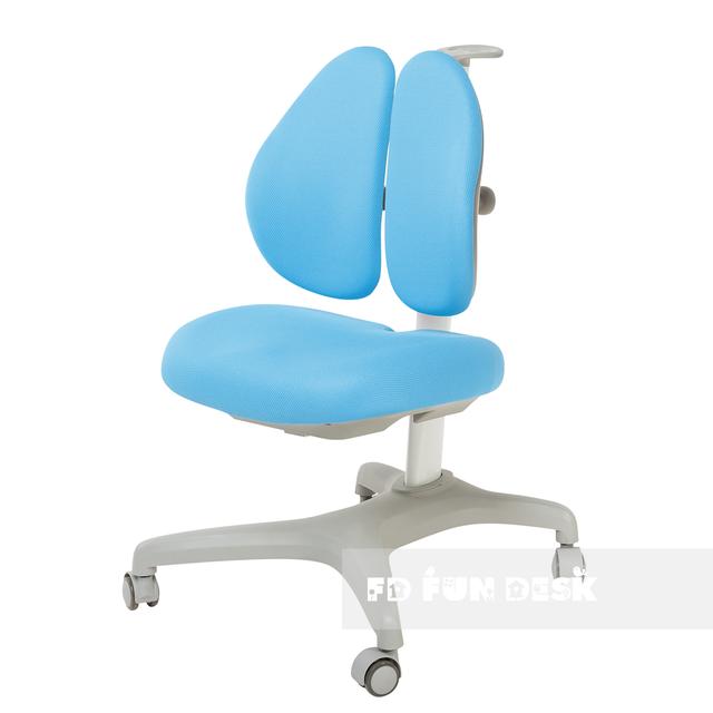 Подростковое кресло Fundesk Bello II