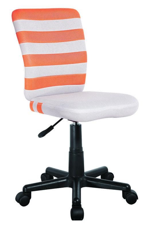 Компьютерное детское кресло Fundesk LST9