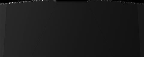 Подставка под монитор ThunderX3 AS5 с RGB подсветкой