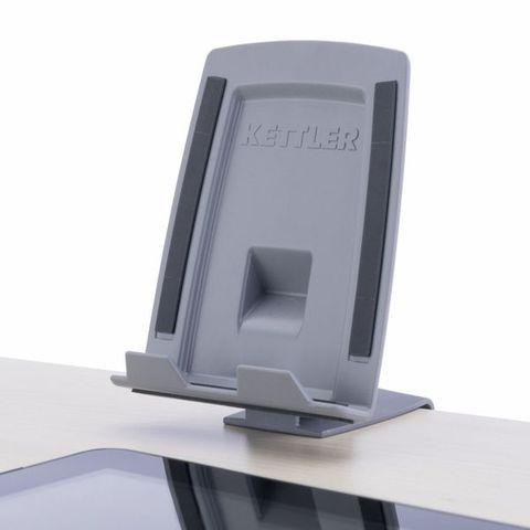 Подставка-держатель Maze Tablet Holder