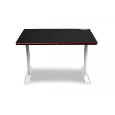 Стол компьютерный Arozzi Arena Leggero Gaming Desk