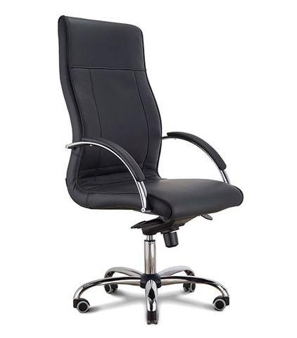 Кресло для руководителя Чик