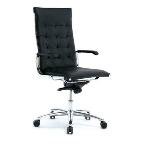 Кресло для руководителя Тэйлор