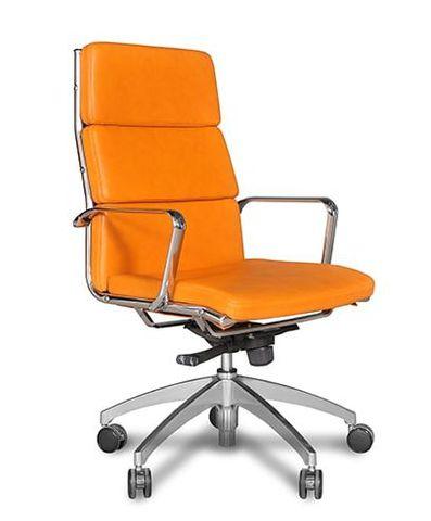 Кресло для руководителя Абсолют