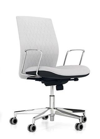 Кресло для руководителя Эклипс