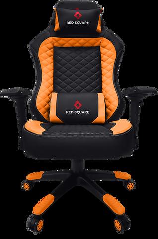 Геймерское кресло Red Square Lux