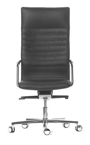 Офисное кресло Толедо