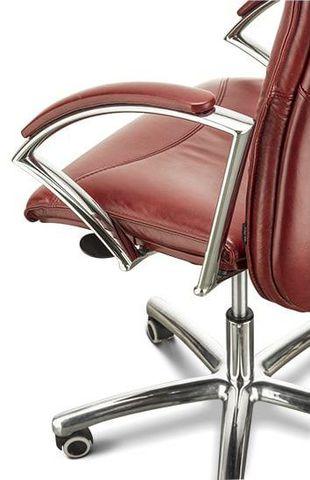 Офисное кресло Теодор