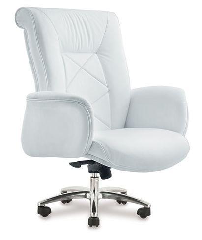 Кресло для руководителя Макс