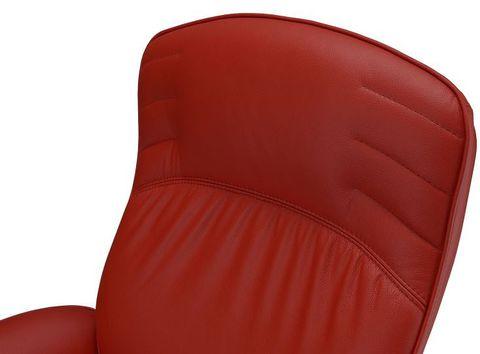 Кресло для руководителя Виктория