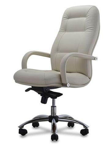Офисное кресло Никсон