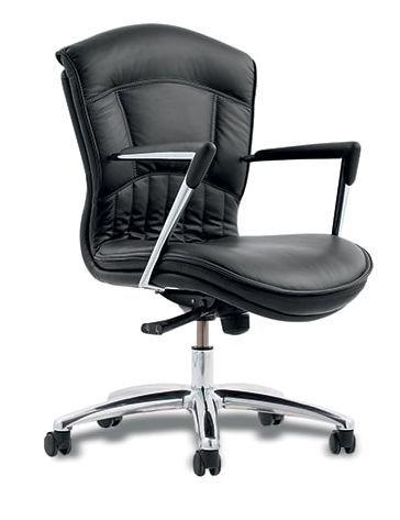 Офисное кресло Танго