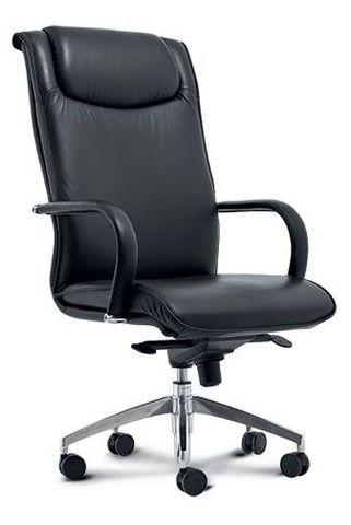 Кресло для персонала Эгейн