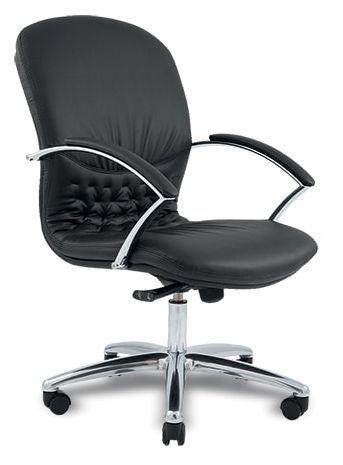 Кресло для руководителя Кардинал