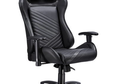 Игровое кресло Tesoro Zone Speed