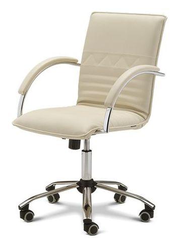 Офисное кресло Синди