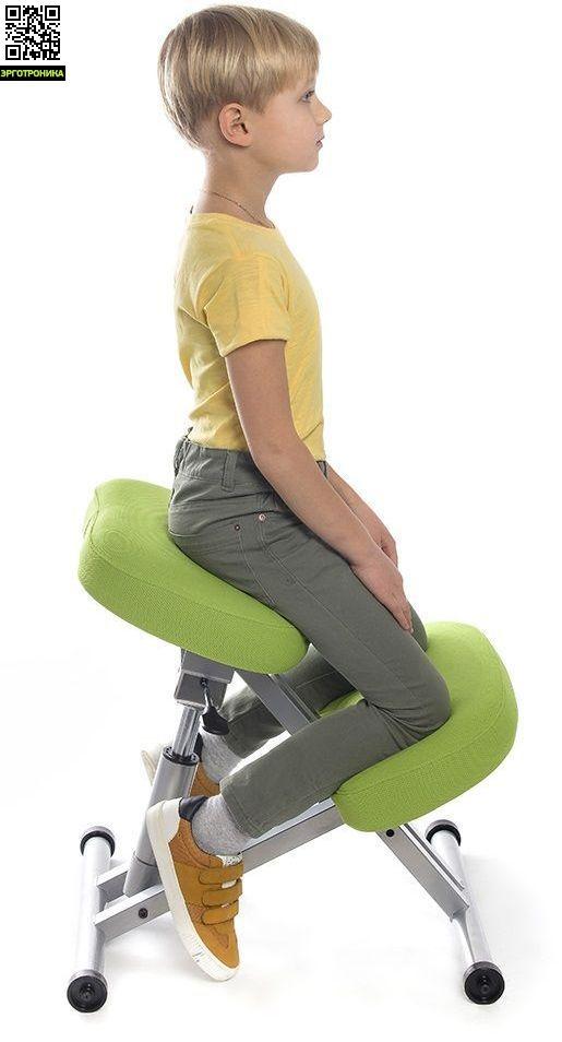 Картинки по запросу коленный стул