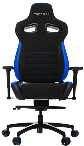 Профессиональное киберспортивное кресло Vertagear PL4500