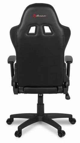 Компьютерное игровое кресло Arozzi Mezzo V2