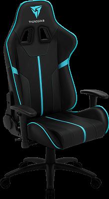 Игровое кресло ThunderX3 BC3