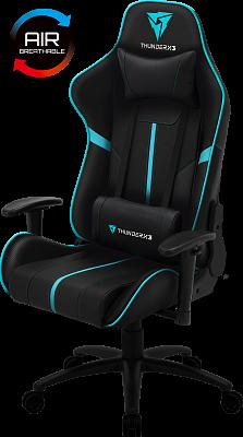 Кресло для компьютера ThunderX3 BC3