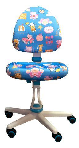 Детское кресло Libao LB-C20