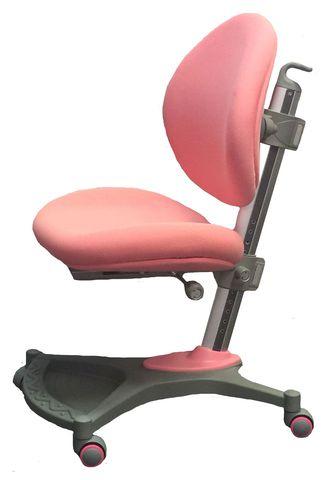 Детское кресло Libao LB-C21