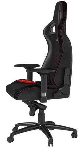 Игровое кресло Noblechairs Epic