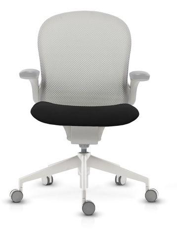 Офисное кресло для сотрудников Follow