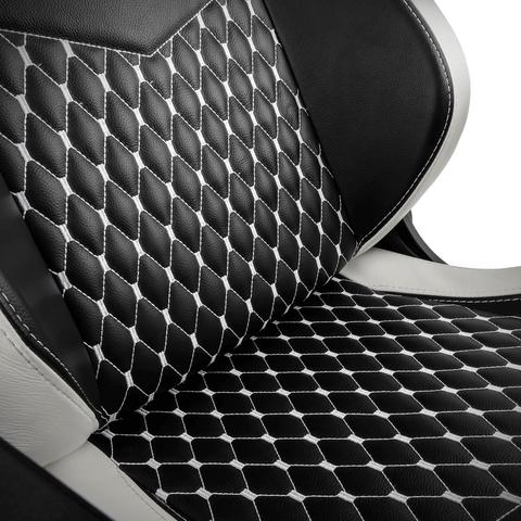 Игровое кресло Noblechairs Epic Real Leather