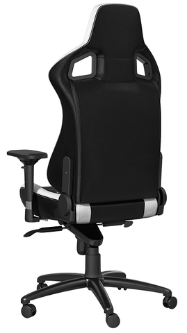 Игровое кресло Noblechairs Epic Real Leather