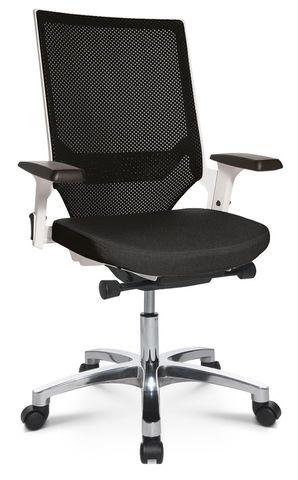 Офисное кресло TopStar Autosyncron-1