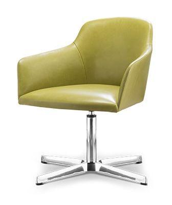 Кресло для посетителей Лайт