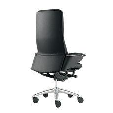 Премиальное кресло Okamura Legender