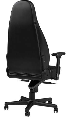 Игровое кресло Noblechairs Icon