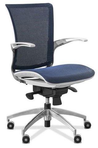 Кресло для персонала C80