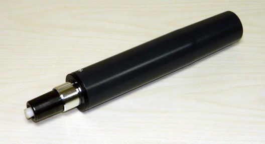 Газ-лифт (газ-патрон) возвратный Duorest KM Dual-Mode Cylinder