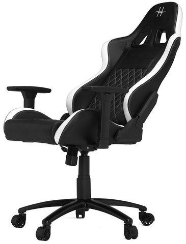 Геймерское кресло HHGears XL-500