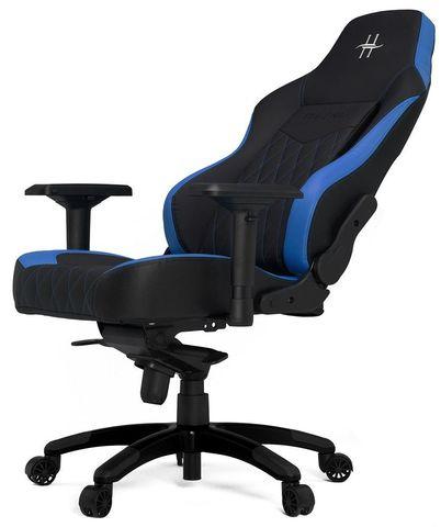 Геймерское кресло HHGears XL-800
