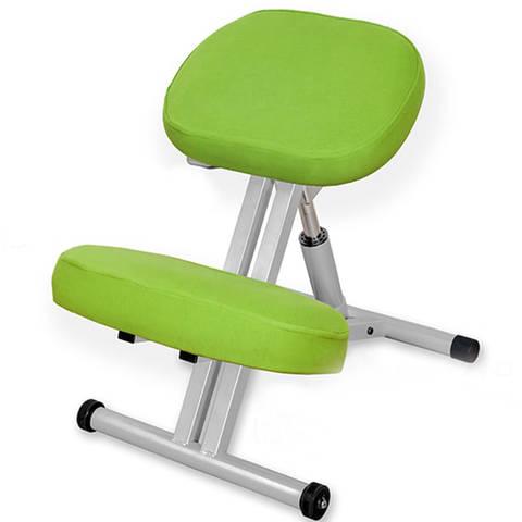 Чехол для спинки стульев KM01/KM01L