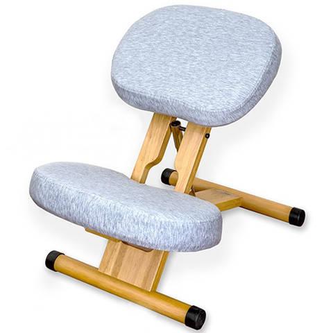 Чехол для коленных стульев КМ01, KM01L и KW02