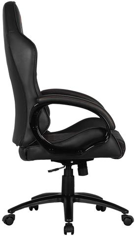 Геймерское кресло Cougar Fusion