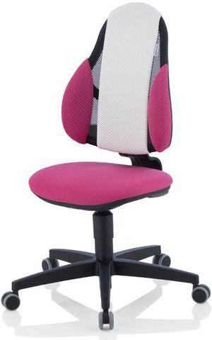 Ортопедическое детское кресло Berri Free X