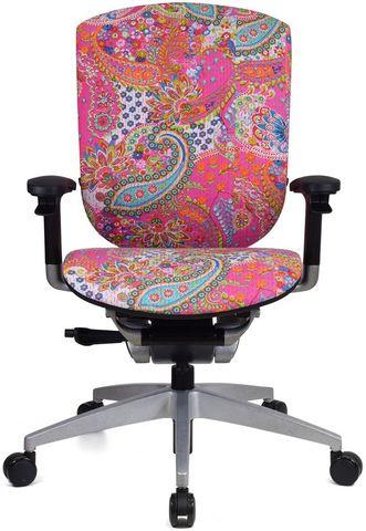 Компьютерное кресло для интерьеров Laya