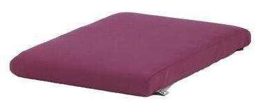Подушка для тумбы Sit On