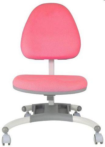 Растущее кресло Din-Din