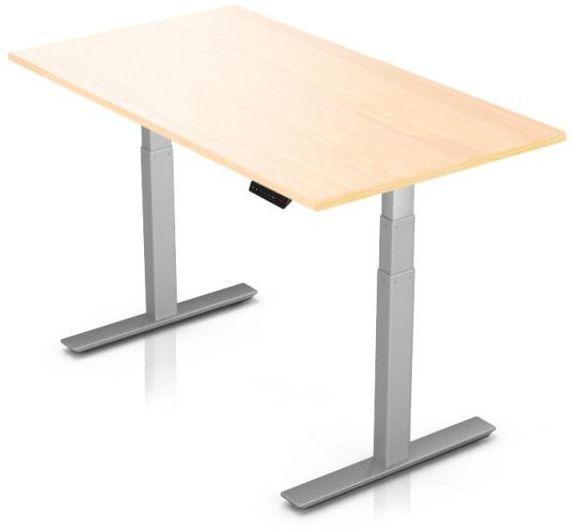 Регулируемый стол Ergostol Optima Plus